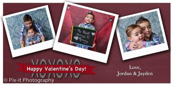 Jordan-Jayden Vday 2014 No2
